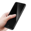 Phonete.comFull Coverage Glass Screen Protector for iPhone 6/6s50%OFF