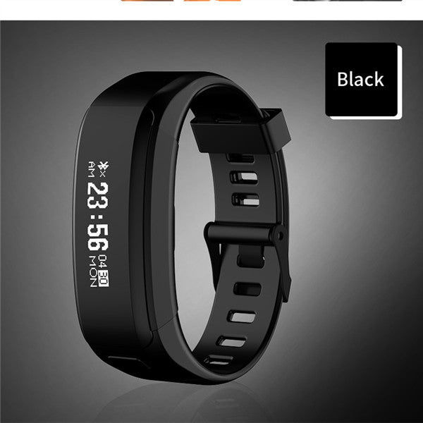 Phonete.comPTM602 Smart Fitness Band50%OFF