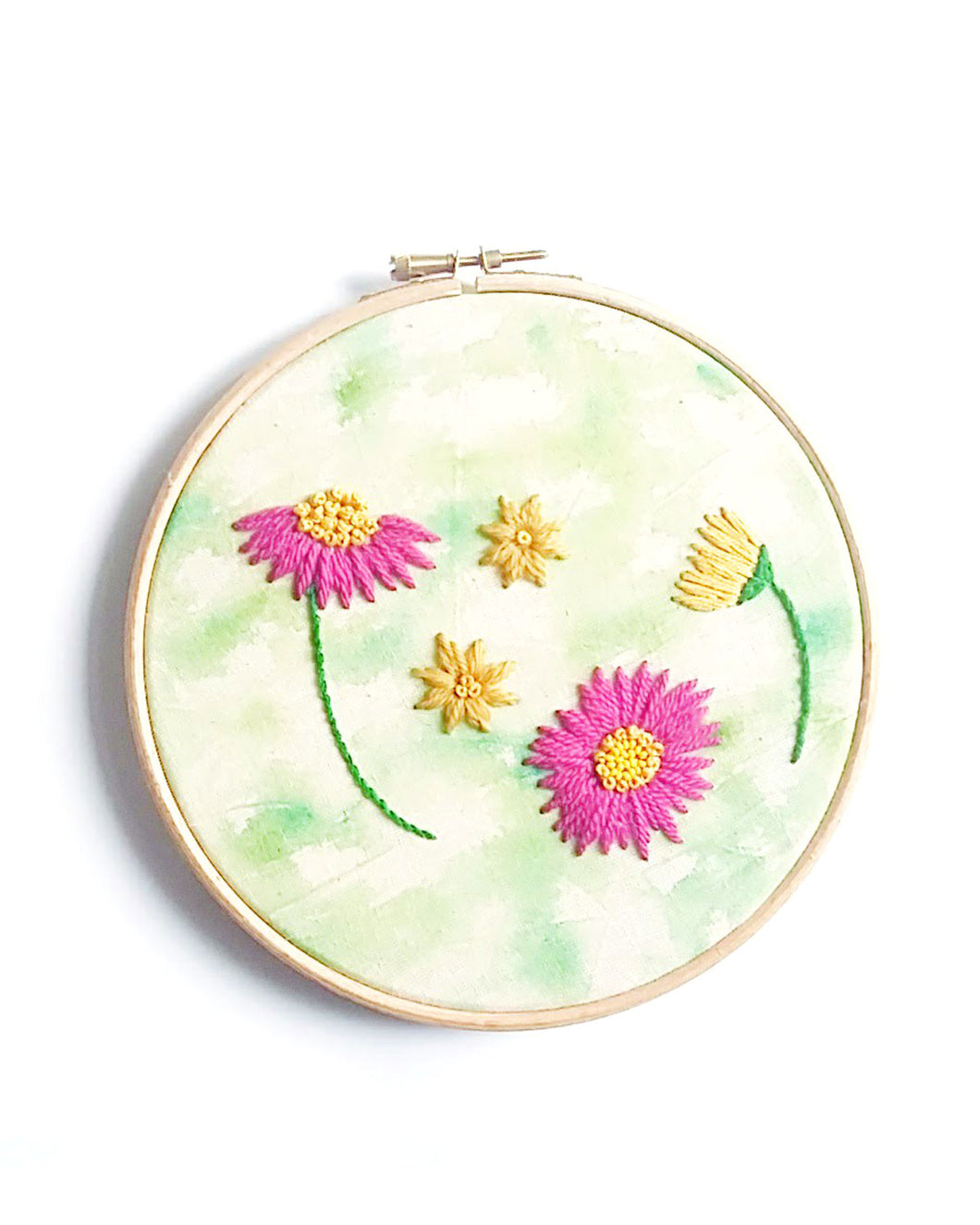 modern-flower-embroidery-design-beginners-pattern