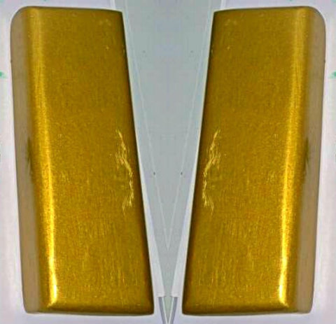 ROYAL AFRICAN .9999 FINE GOLD BAR 03