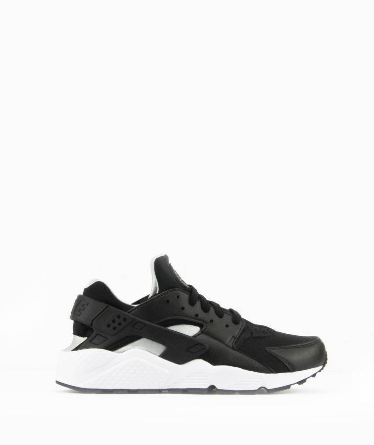 AIR HUARACHE - MEN'S