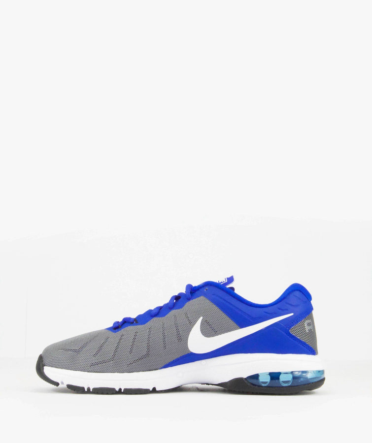 AIR MAX FULL RIDE TR