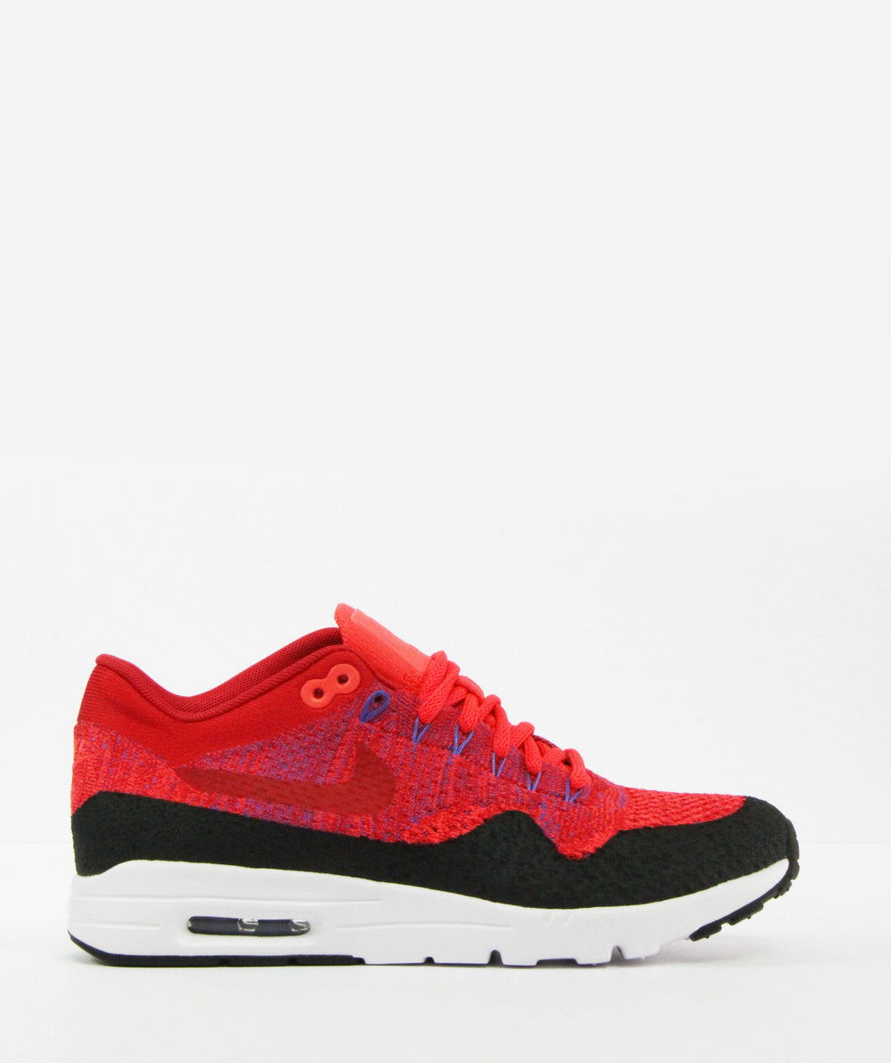 AIR MAX 1 ULTRA FLYKNIT - WOMENS