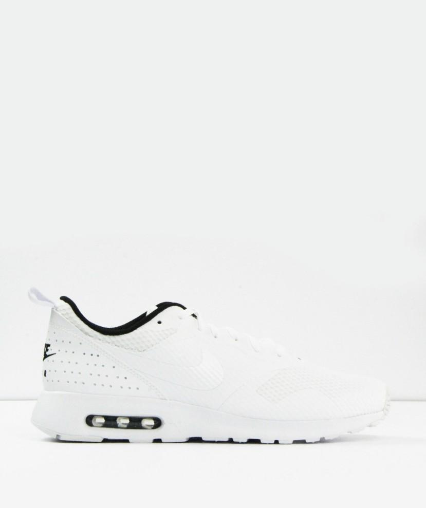 AIR MAX TAVAS - MEN'S