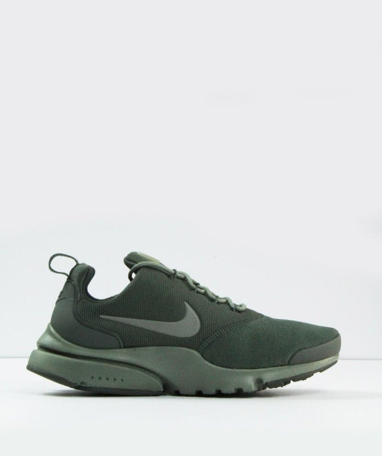 AIR PRESTO FLY - MEN'S