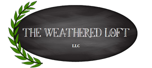 The Weathered Loft LLC