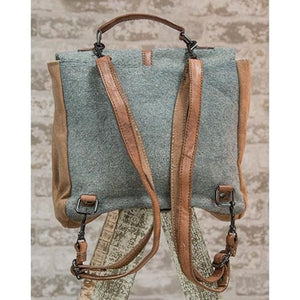 Cruz Shoulder Bag
