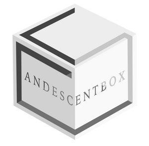 Candescent Box