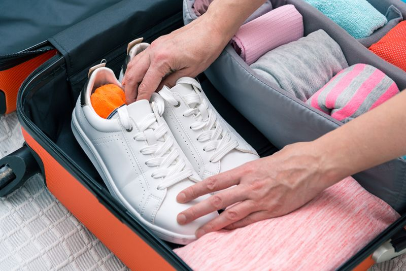 best packing tips for traveling