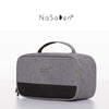 NaSaDen Underwear Storage Bag [Grey] / Travel accessory - NaSaDen