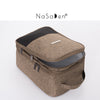 NaSaDen Shoes Bag [Blue] / Travel Accessory - NaSaDen