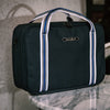 NaSaDen [All Color] - Travel Tote Bag [Classic] - NaSaDen