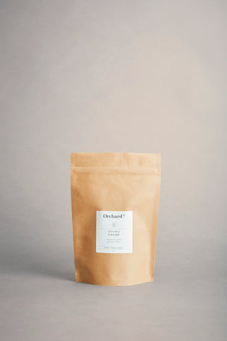 Cacao Base Powder