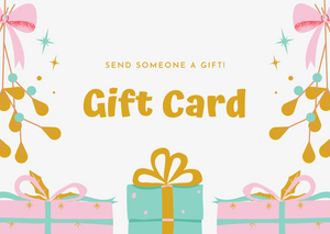 Gift Card - Styleper