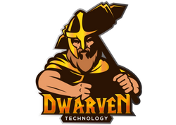 Dwarven Technology