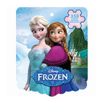 Frozen Sticker Book Jumbo Favor 350 Stickers