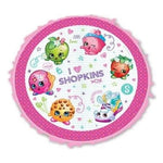Shopkins Pinata Drum Type