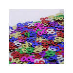 Scatters 90 Multi Coloured Assorted Value Pack