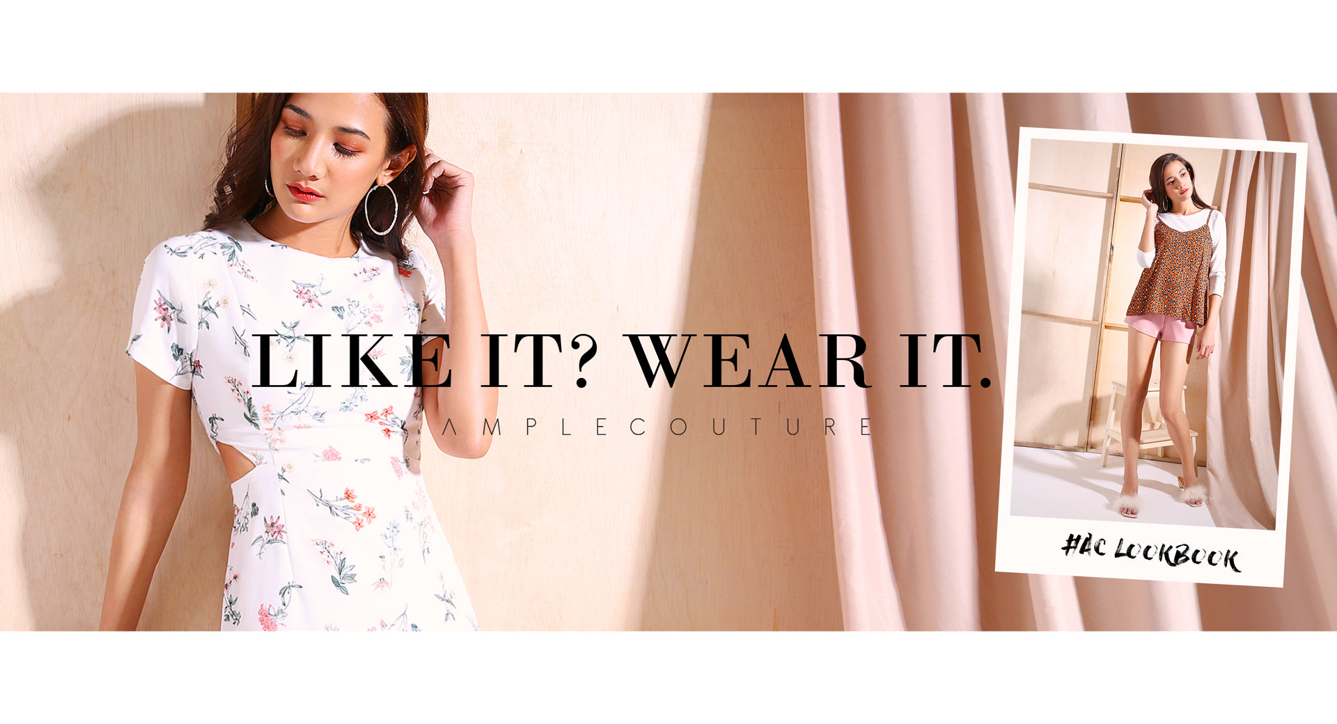0666372717711c New Arrivals - Ample Couture