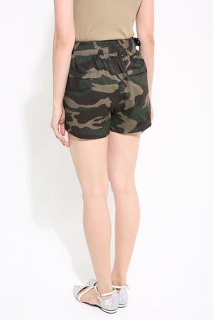 Army Pant 1201