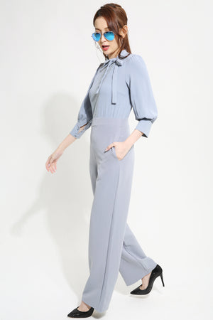 Jumpsuit 0955 - Ample Couture
