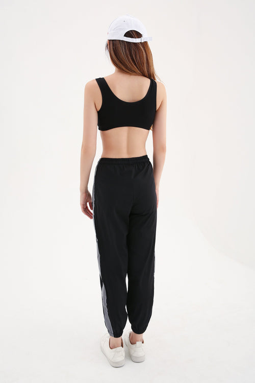 Sport Jogger 7582A Bottoms