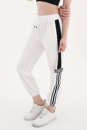 Sport Jogger 7595A Bottoms