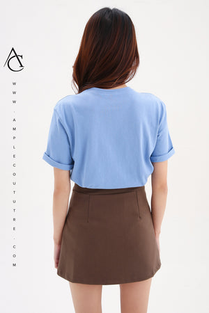 Simple Top 8122A Tops