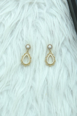 Earring EA809 - ample-couture