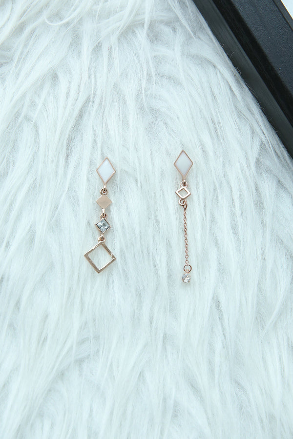 Earring EA802 - ample-couture