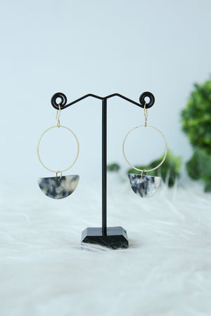 Earring EA732 - ample-couture