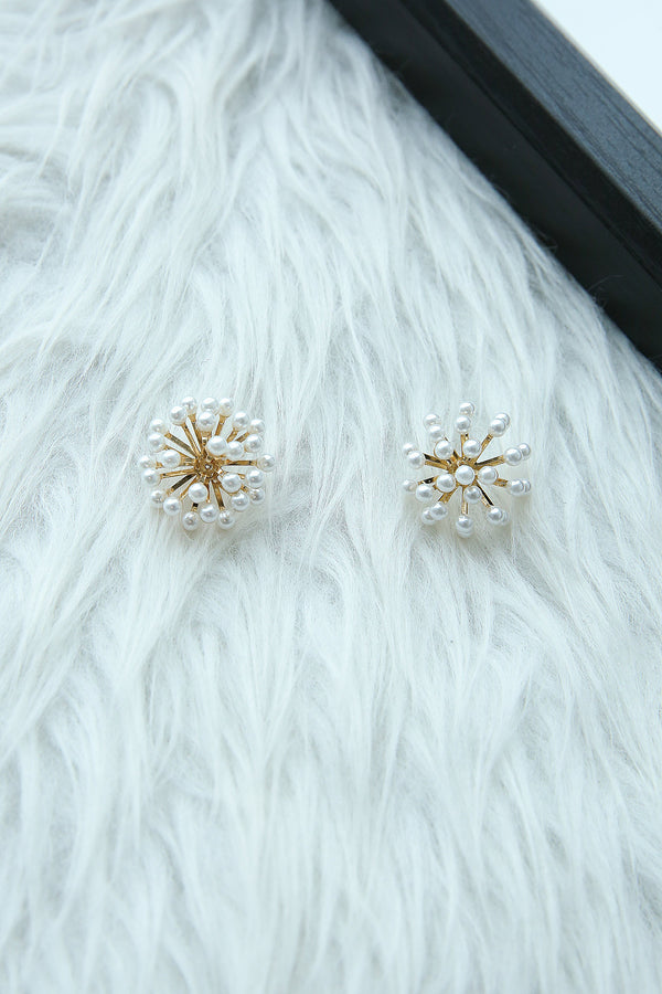 Earring EA752 - ample-couture