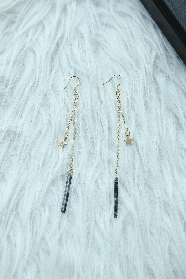 Earring EA742 - ample-couture