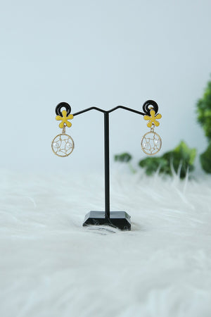 Earring EA795 - ample-couture