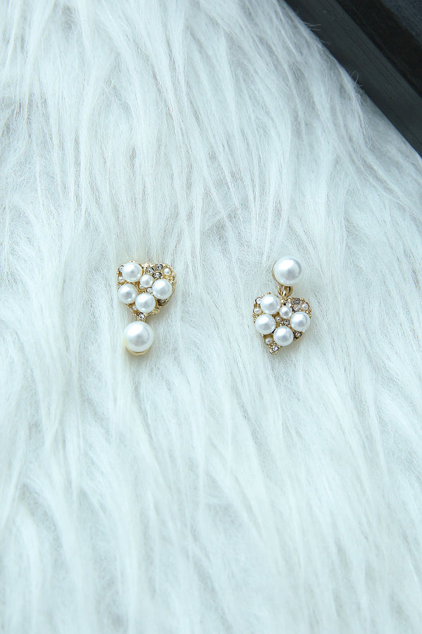 Earring EA808 - ample-couture