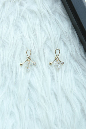 Earring EA820 - ample-couture