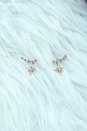 Earring EA803 - ample-couture