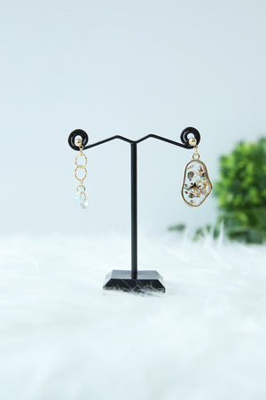 Earring EA762 - ample-couture