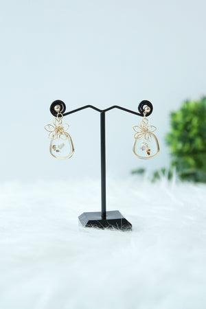Earring EA728 - ample-couture