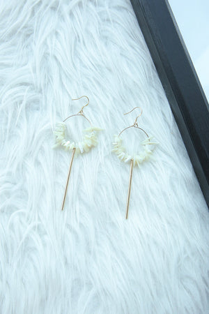Earring EA729 - ample-couture