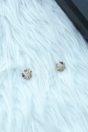 Earring EA799 - ample-couture
