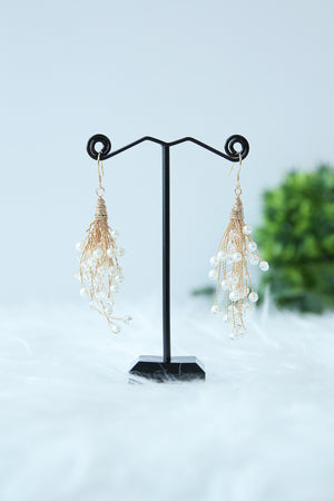 Earring EA753 - ample-couture