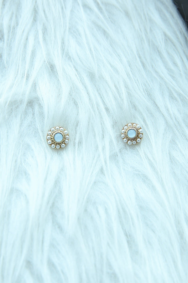 Earring EA805 - ample-couture