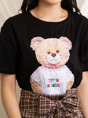 Teddy Bears Tee
