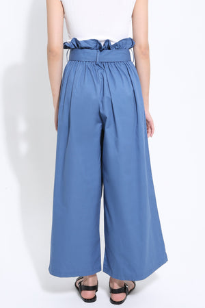 Long Pant 1475 - Ample Couture