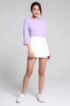 Long Sleeve Top 2208