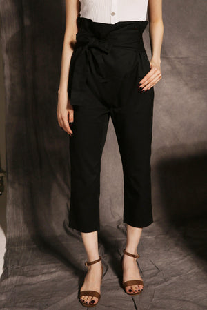 Long Pants 2353 - ample-couture