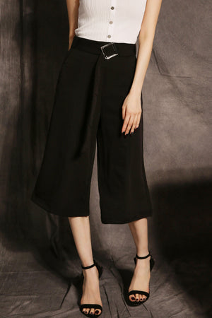 Long Pants 2364 - ample-couture