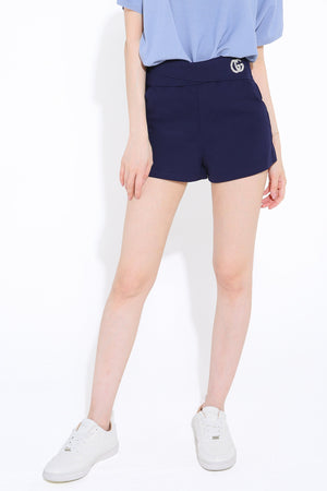 Gucci Short Pants 2794 - ample-couture
