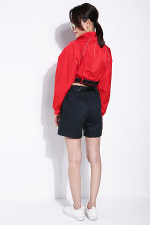Short Jacket 5805 Outerwear